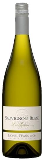Droog - Fruitig - Fris - Mooie afdronkVilla Côtes D